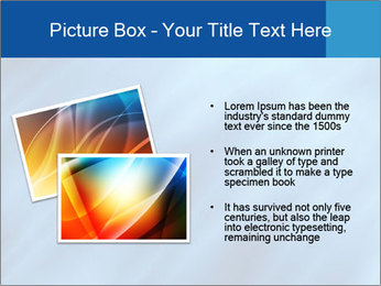 0000081202 PowerPoint Template - Slide 20