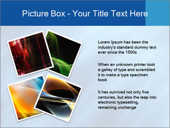 0000081202 PowerPoint Template - Slide 23