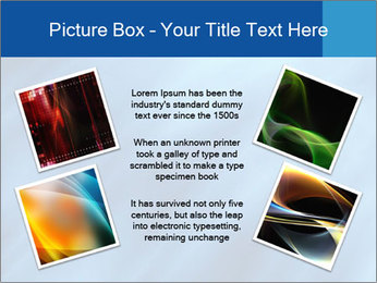 0000081202 PowerPoint Template - Slide 24