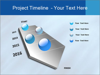 0000081202 PowerPoint Template - Slide 26