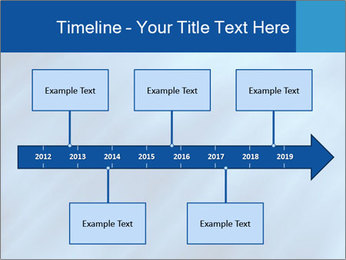 0000081202 PowerPoint Template - Slide 28