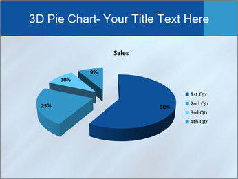 0000081202 PowerPoint Template - Slide 35