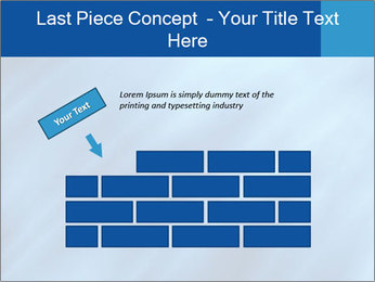 0000081202 PowerPoint Template - Slide 46