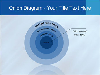 0000081202 PowerPoint Template - Slide 61