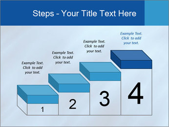 0000081202 PowerPoint Template - Slide 64