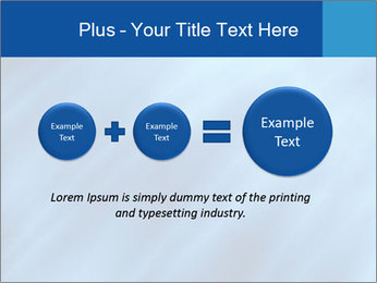 0000081202 PowerPoint Template - Slide 75