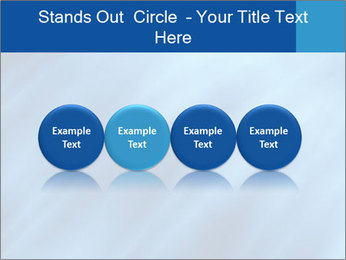 0000081202 PowerPoint Template - Slide 76
