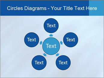 0000081202 PowerPoint Template - Slide 78