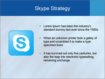 0000081202 PowerPoint Template - Slide 8