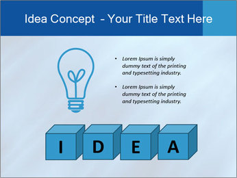 0000081202 PowerPoint Template - Slide 80