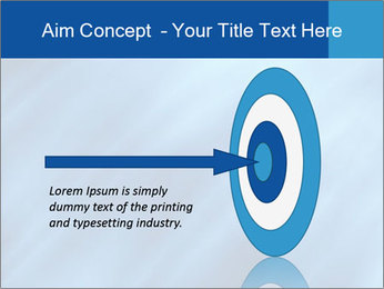 0000081202 PowerPoint Template - Slide 83