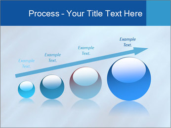 0000081202 PowerPoint Template - Slide 87