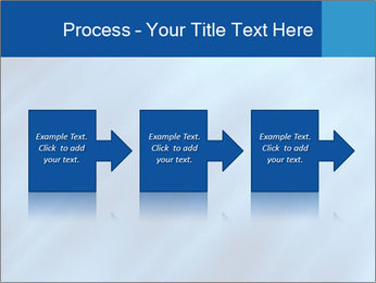 0000081202 PowerPoint Template - Slide 88