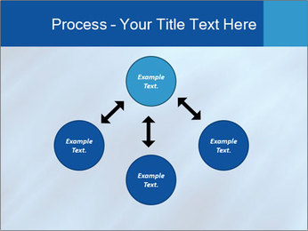 0000081202 PowerPoint Template - Slide 91