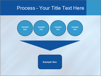 0000081202 PowerPoint Template - Slide 93