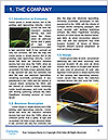 0000081202 Word Templates - Page 3