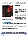 0000081202 Word Templates - Page 4