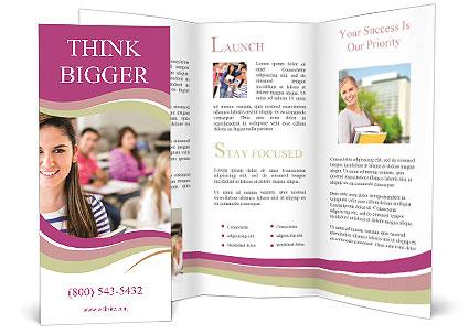 0000081203 Brochure Template