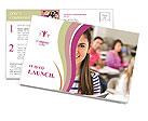 0000081203 Postcard Templates