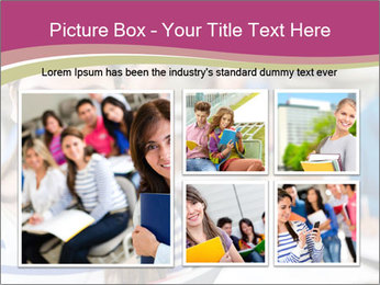 0000081203 PowerPoint Templates - Slide 19