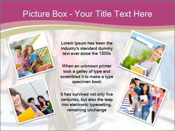 0000081203 PowerPoint Templates - Slide 24