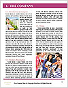 0000081203 Word Template - Page 3