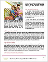 0000081203 Word Template - Page 4