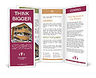 0000081204 Brochure Templates