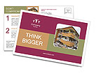 0000081204 Postcard Templates