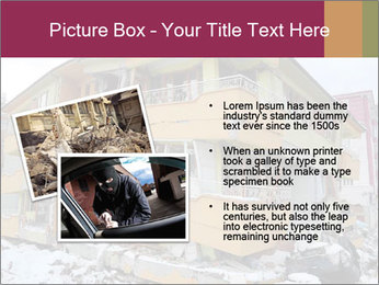 0000081204 PowerPoint Templates - Slide 20