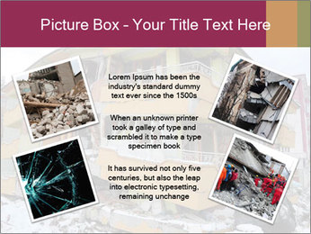 0000081204 PowerPoint Templates - Slide 24