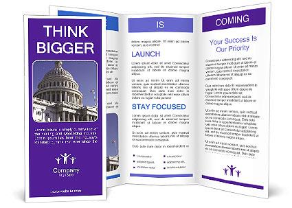 0000081205 Brochure Template
