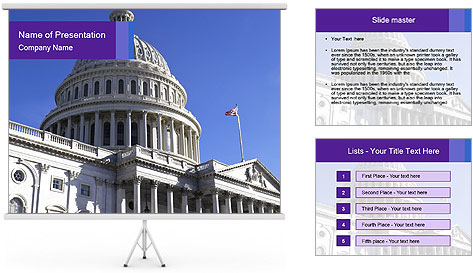 0000081205 PowerPoint Template