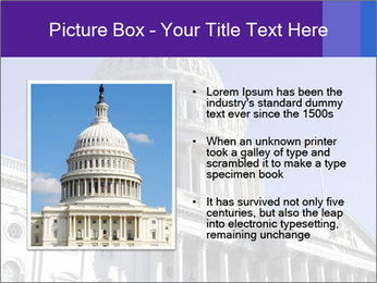 0000081205 PowerPoint Template - Slide 13