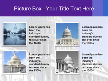 0000081205 PowerPoint Template - Slide 14