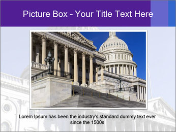 0000081205 PowerPoint Template - Slide 16