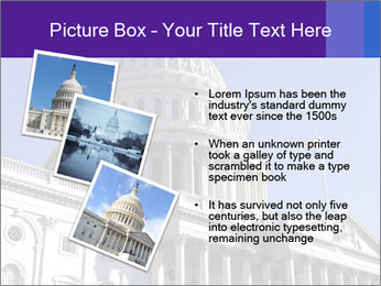 0000081205 PowerPoint Template - Slide 17