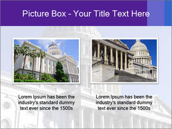 0000081205 PowerPoint Template - Slide 18