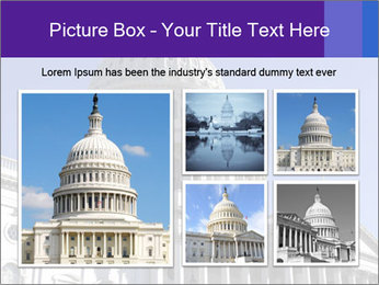 0000081205 PowerPoint Template - Slide 19