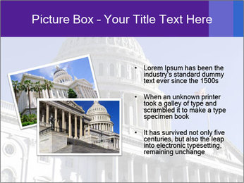 0000081205 PowerPoint Template - Slide 20
