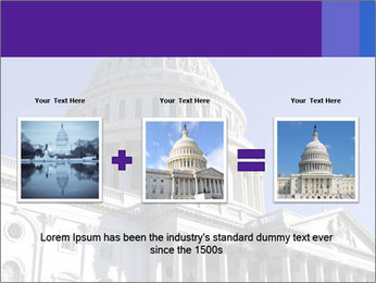 0000081205 PowerPoint Template - Slide 22