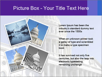 0000081205 PowerPoint Template - Slide 23