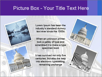 0000081205 PowerPoint Template - Slide 24