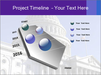 0000081205 PowerPoint Template - Slide 26