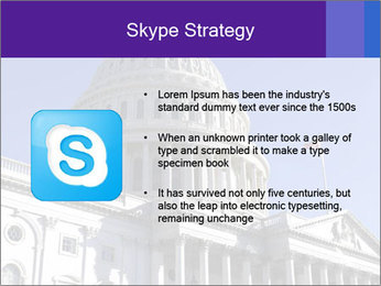 0000081205 PowerPoint Template - Slide 8