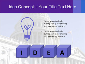 0000081205 PowerPoint Template - Slide 80