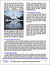 0000081205 Word Template - Page 4