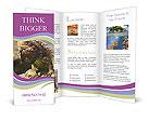 0000081206 Brochure Templates
