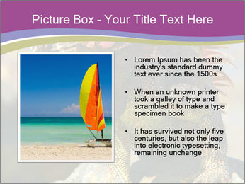 0000081206 PowerPoint Template - Slide 13