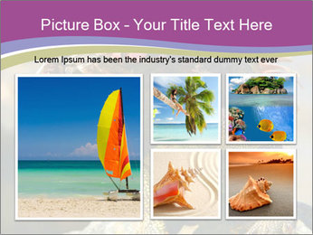 0000081206 PowerPoint Template - Slide 19